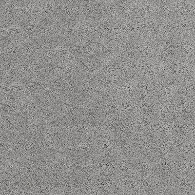 Semmelrock Ještědský kámen SEMMELROCK STEIN + DESIGN