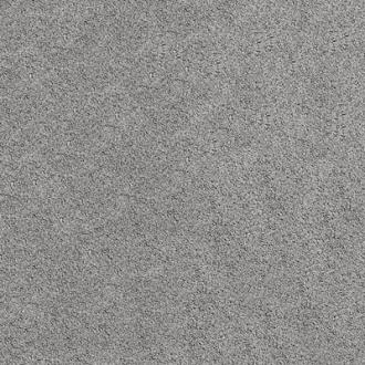 Semmelrock palisáda Duofix SEMMELROCK STEIN + DESIGN